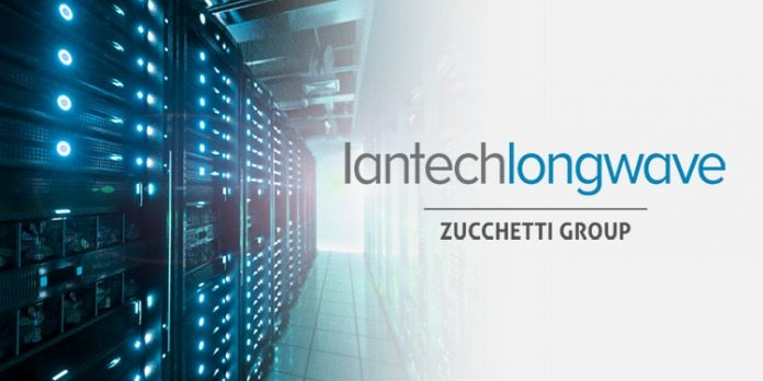 lantech-longwave
