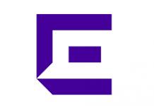 Extreme Networks_logo