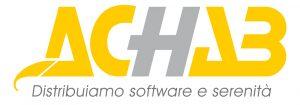 Logo Achab_2019