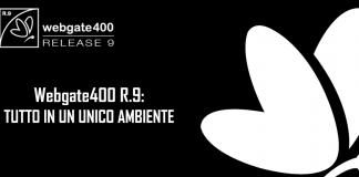 WEBGATE400_R.9_webinar