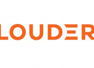 cloudera_logo_nuovo_2019