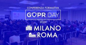 gdpr_day_2020