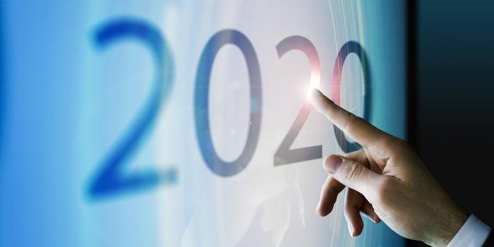 Deepfake, 5G, privacy: cosa ci aspetta nel 2020 - LineaEDP