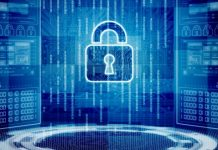 Data Protection_NetApp
