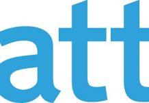 Logo Datto