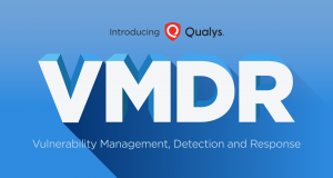 Qualys_VMDR