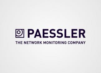 logo-paessler