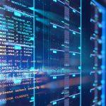 Compuware_automazione di test
