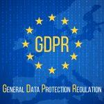 GDPR_Talend