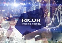 Ricoh_digital workplace