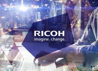 Ricoh_digital workplace