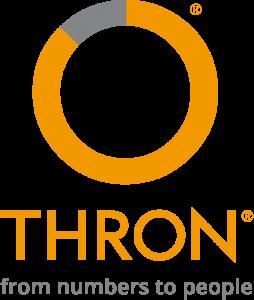 THRON_Logo
