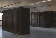 Vertiv_switch_Data Center