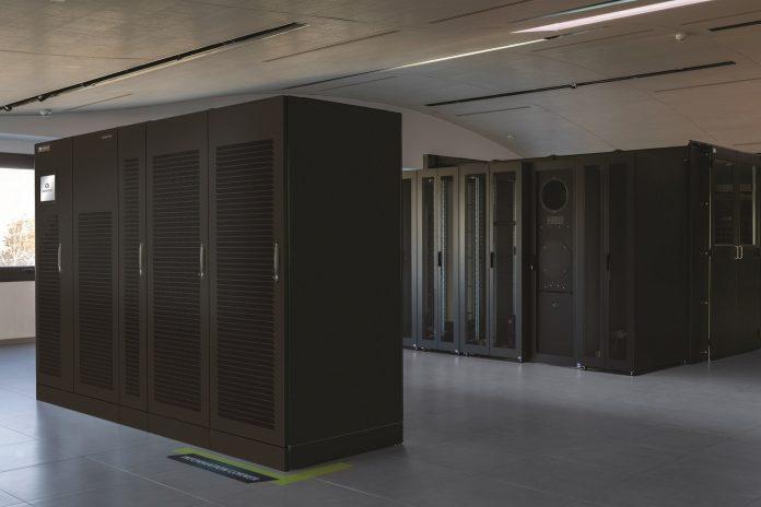 Vertiv_switch_Data Center