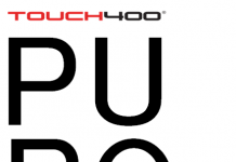 Prodigyt_Touch400_Puro