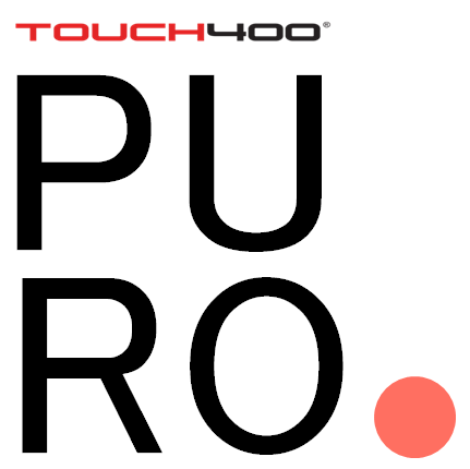 Prodigyt_Touch400_Puro
