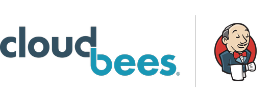 CloudBees.com_Compuware