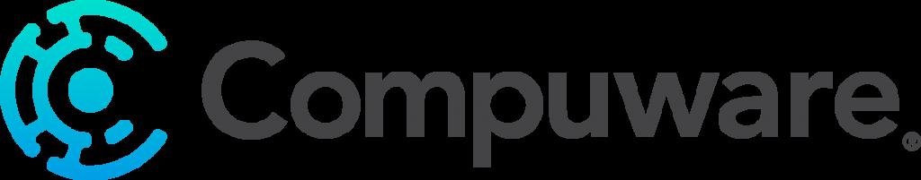 Compuware_new logo_2020