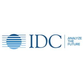 IDC_infrastrutture iperconvergenti