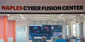 accenture_cyber fusion center