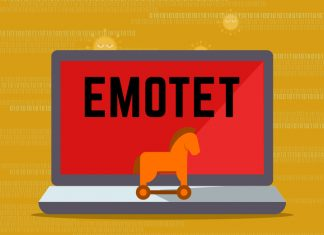 emotet-proofpoint