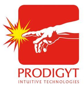 logo_prodigyt
