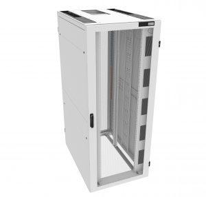 Nexpand - network-cabinet_800