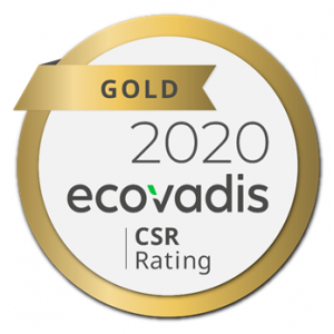 EcoVadis_Ricoh