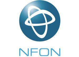 NFON AG_logo