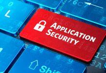 app-security