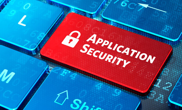 app-security