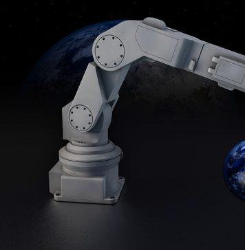 manufacturing_industria 4.0