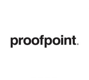 proofpoint_logo