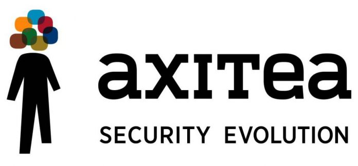Axitea-logo
