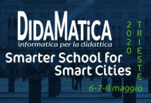 DIDAMATiCA 2020_aica