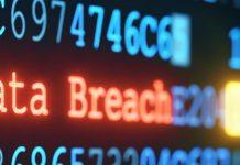 Data-breach