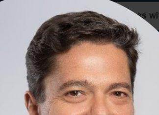 Fabrizio Moneta, SAP Italia