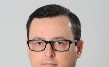 Lenildo Morais