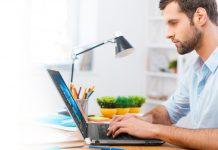 Smart Working_dynabook