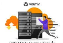 Vertiv_data-center-trend
