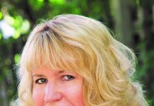 Wendy M. Pfeiffer, CIO di Nutanix