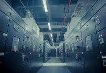 data-center_kingston