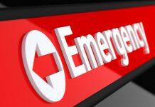 emergenza_paessler