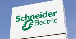 schneider electric_building