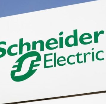 schneider electric_building