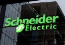 schneider_electric-300x223