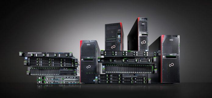 Fujitsu_server_data center_RS64039_Familie_RX_TX_Mood (1)