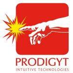 logo Prodigyt_per_Puro_webinar