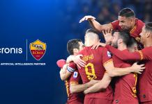 Acronis_AS Roma