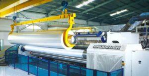 Brückner Maschinenbau_ELO Digital